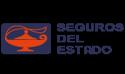 LOGO-SEGUROS-DEL-ESTADO-125