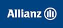 Logo-Allianz-Quienes-somos
