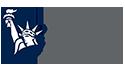 Logo-Liberty-Azul-y-Gris---Quienes